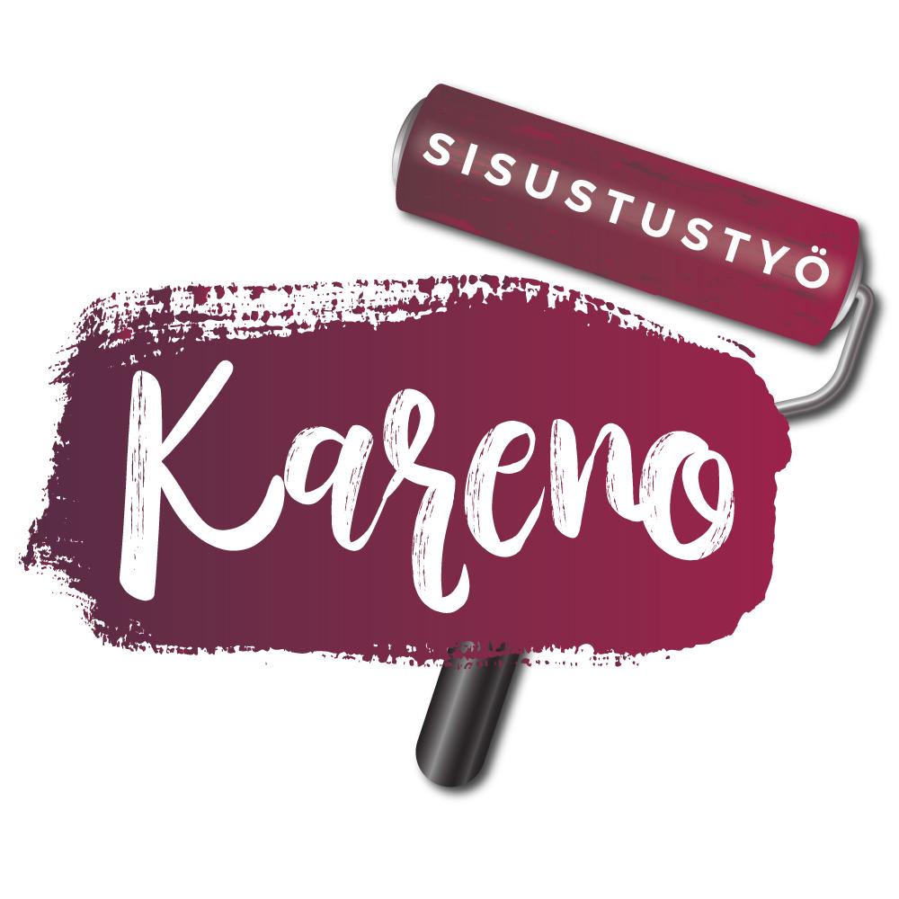 Sisustustyö Kareno